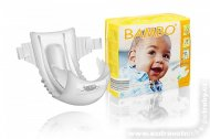BAMBO Air Plus Midi 5-9kg