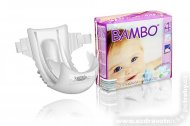 BAMBO Air Plus Maxi 9-18kg