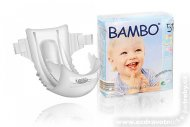 BAMBO Air Plus Junior 12-25kg